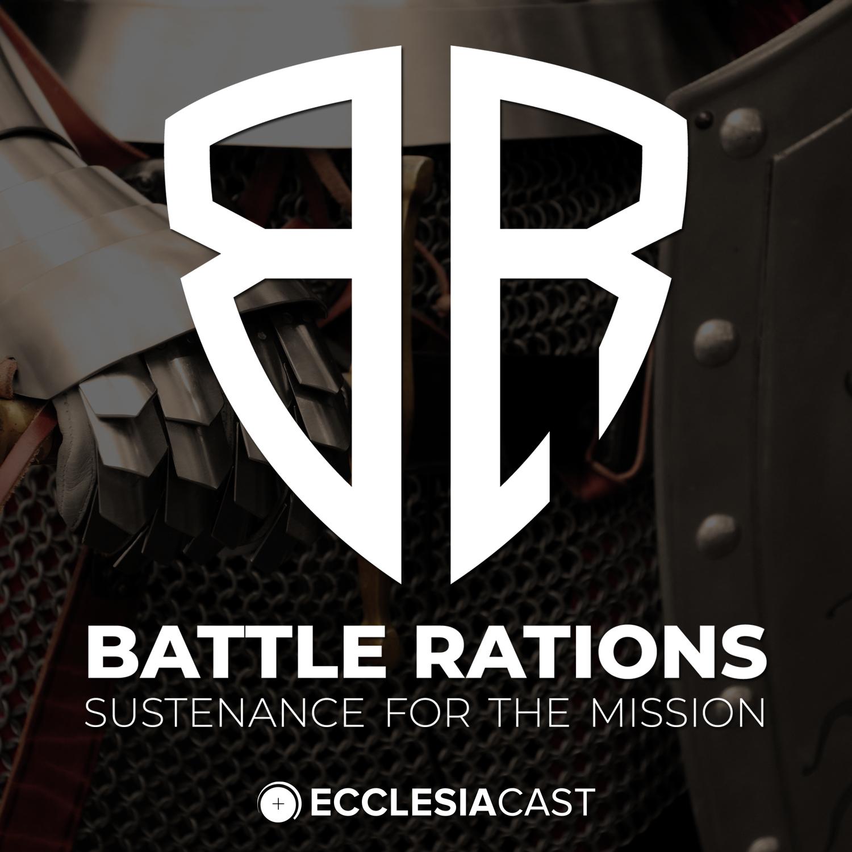 Battle Rations