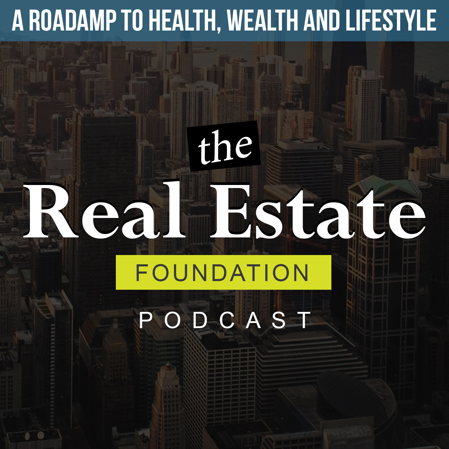 Top Real Estate Podcasts Of 2019 Lists On Podchaser