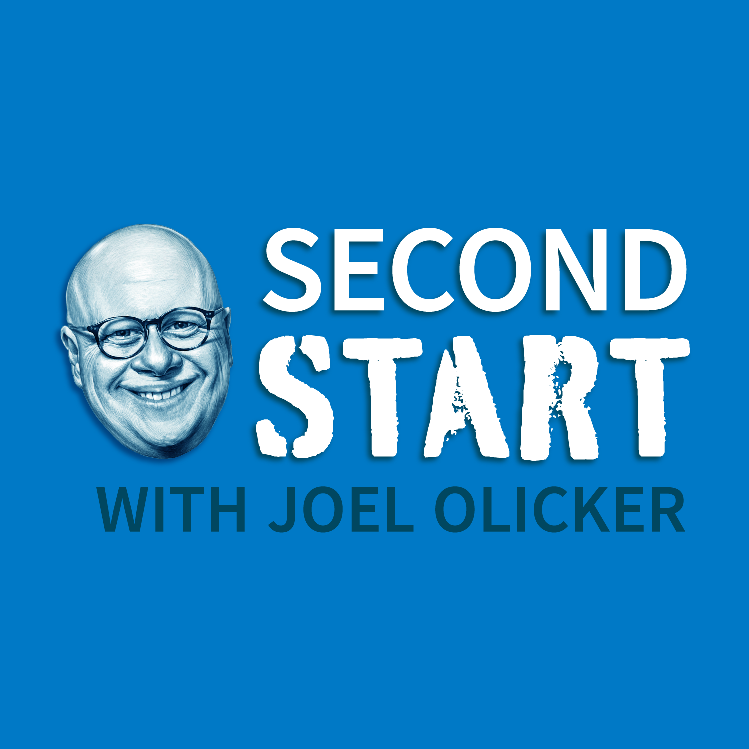 Second Start with Joel Olicker