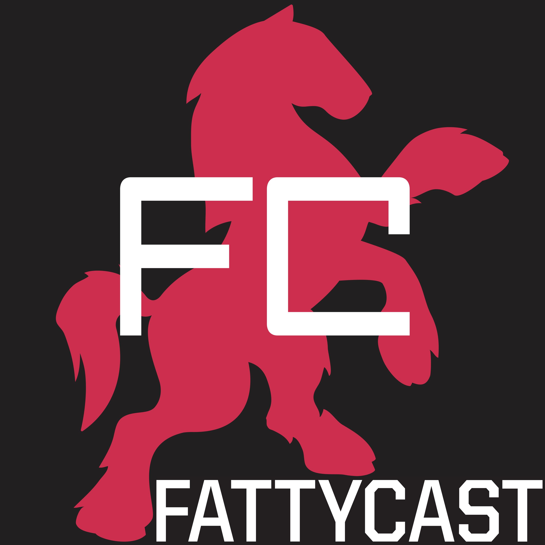 FattyCast