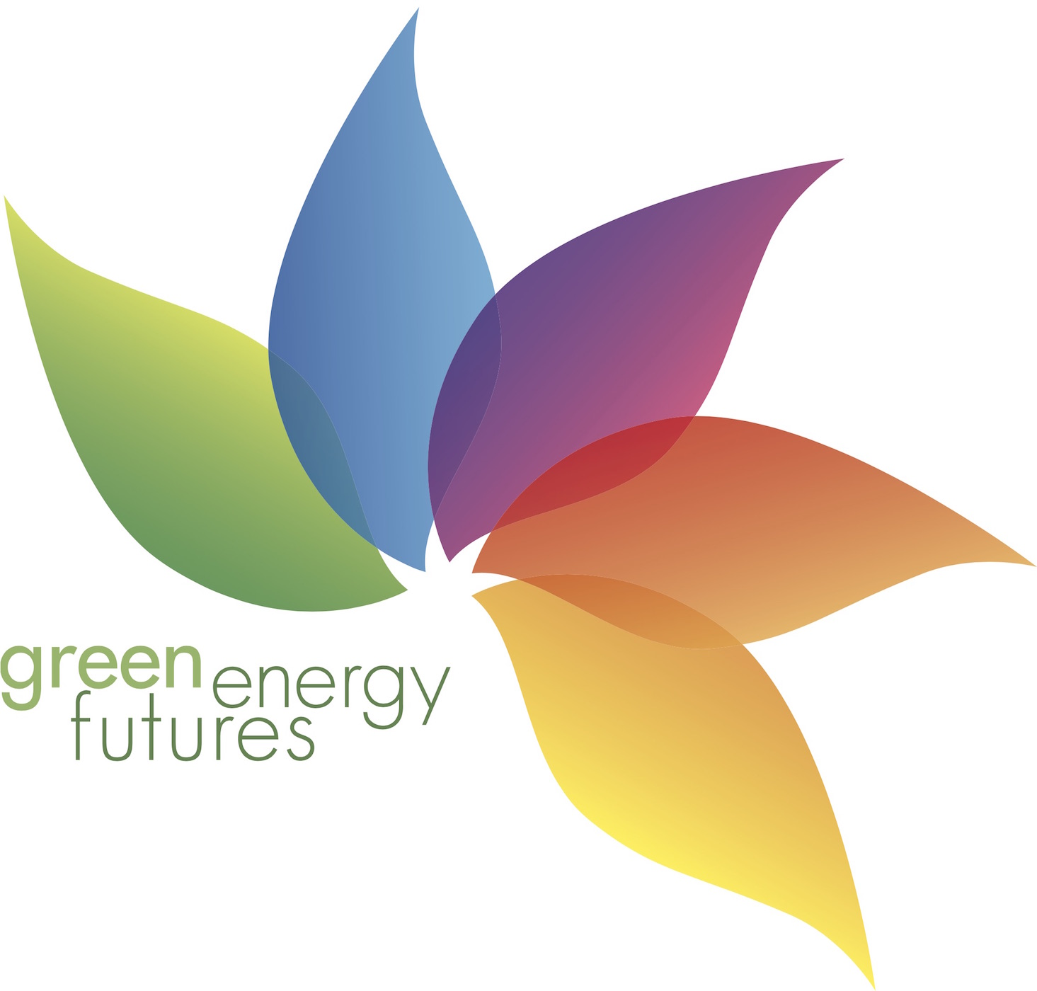 Green Energy Futures's CKUA Radio podcast