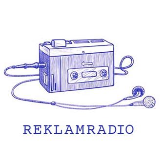 Reklamradio