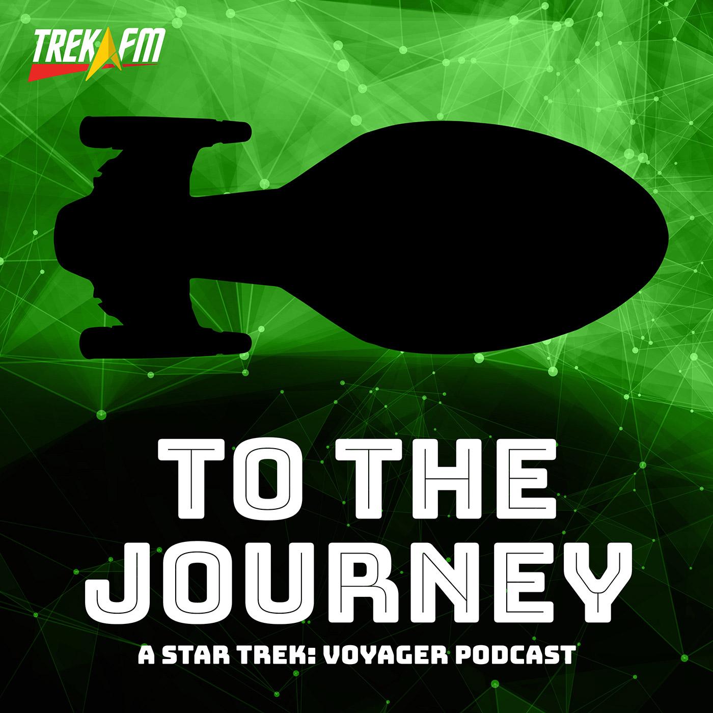 Watch star trek voyager tuvix online dating