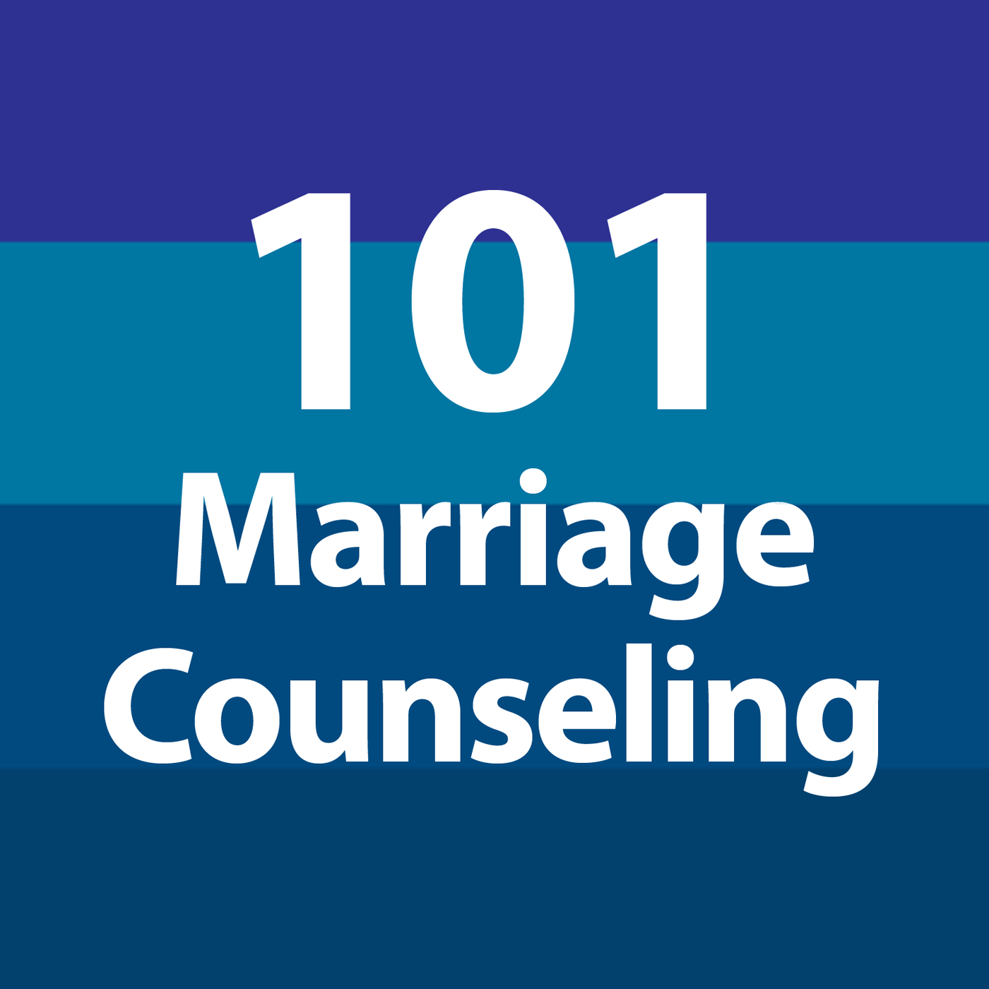 marriagecounseling's podcast