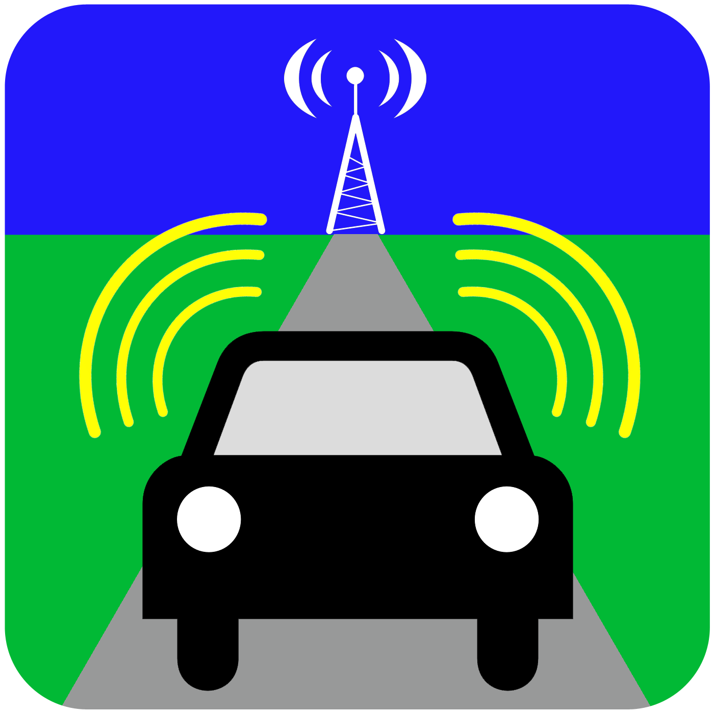 Droid Maxx 2 additionally Telecharger Gratuitement 3d Fireworks Screensaver 2015 besides La Aplicacion De Radio Definitiva Para Chromecast as well Home Audio Setup together with Details. on slacker radio android