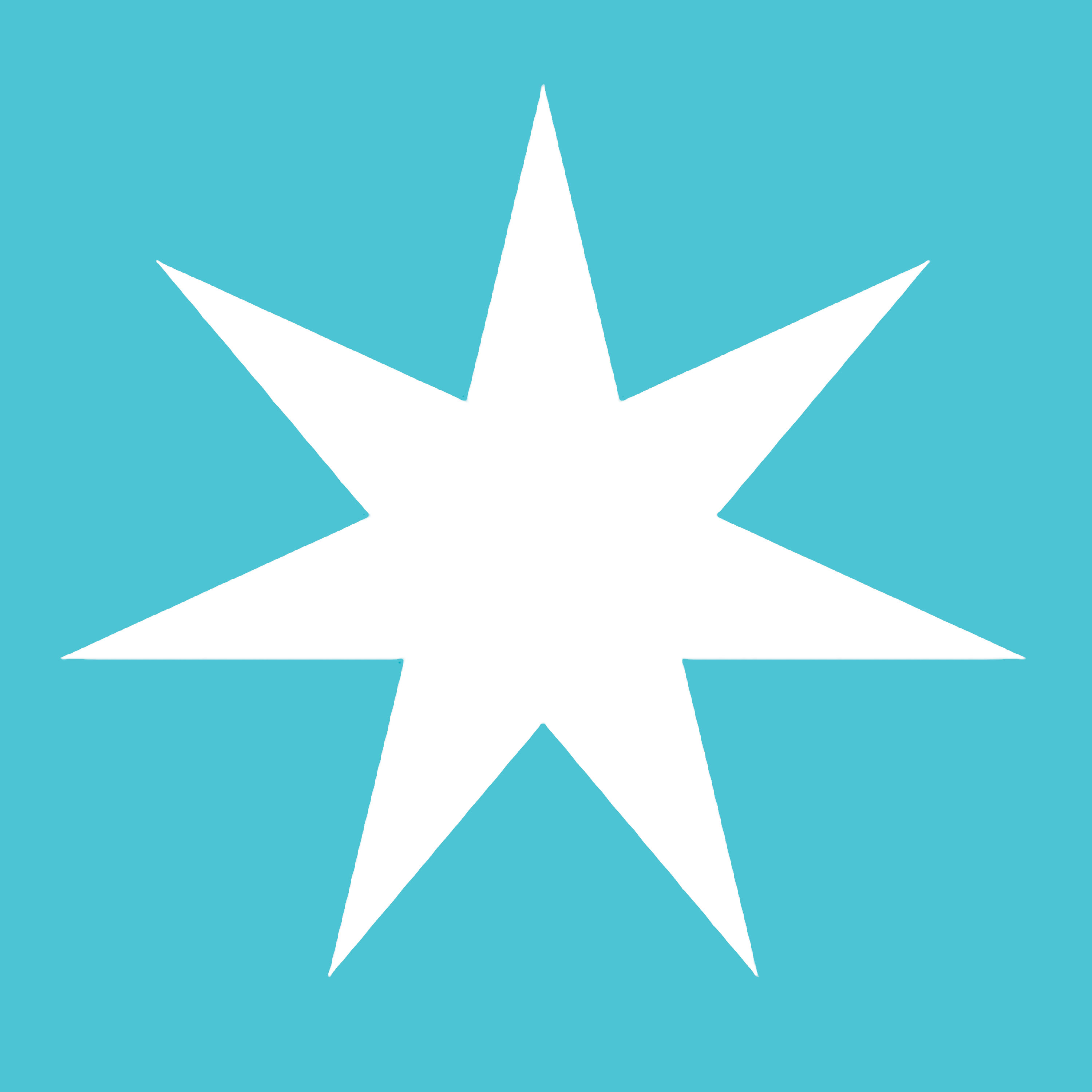 Life at sea with Captain Thomas Lindegaard, Madrid Maersk by