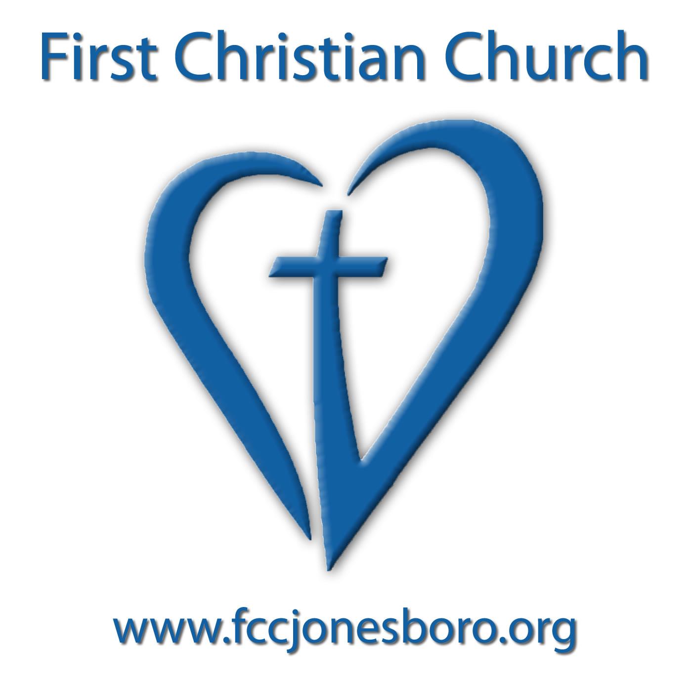 FCC Jonesboro's Sermon Podcast