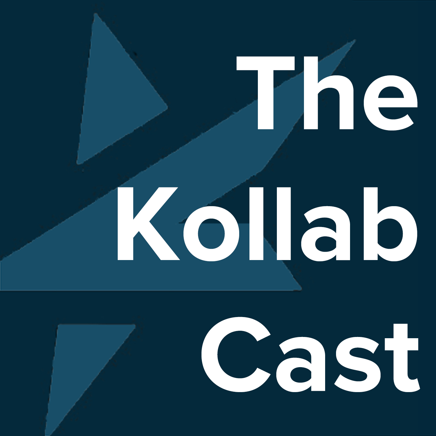 Kollabcast By Kollaboration On Apple Podcasts Lg Led 29 Mt 47 A
