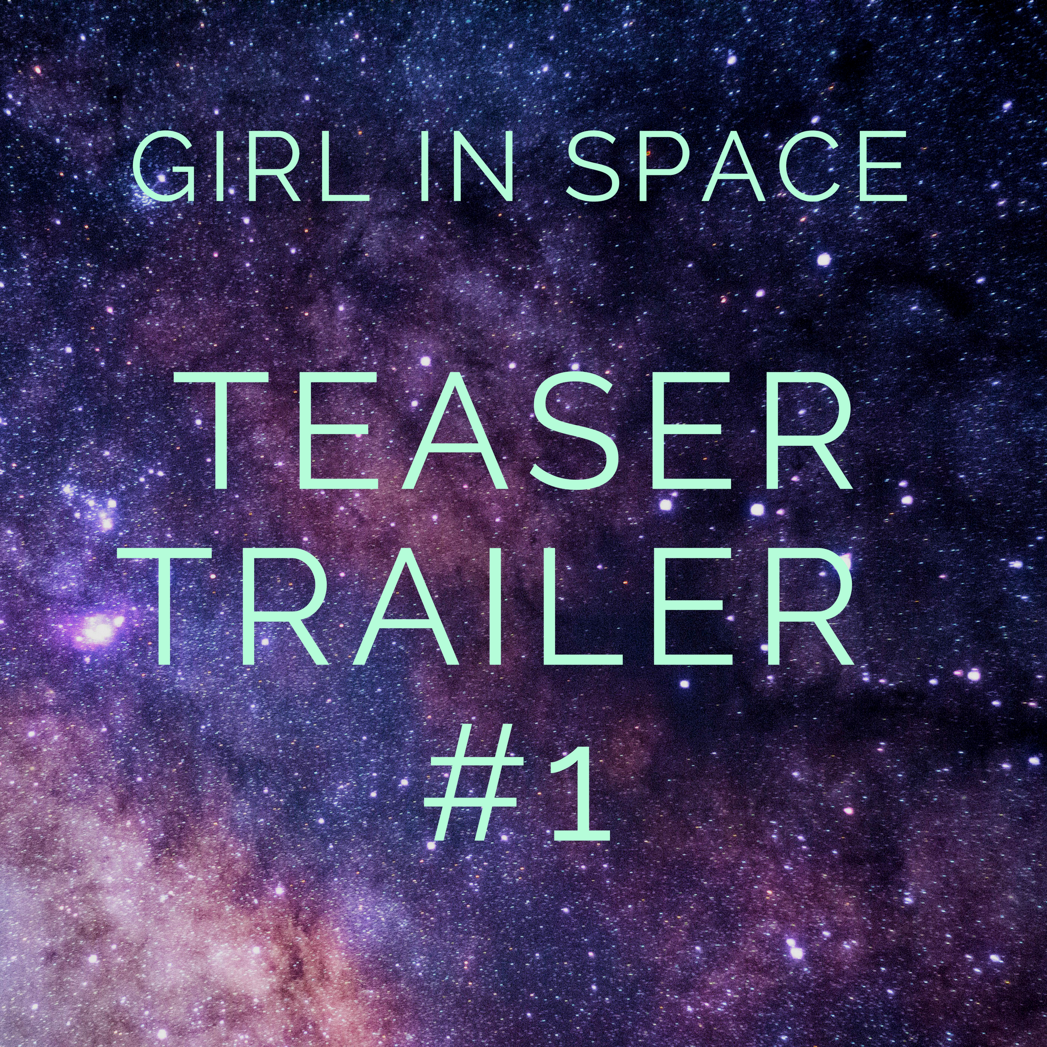Trailer 001: A Blip