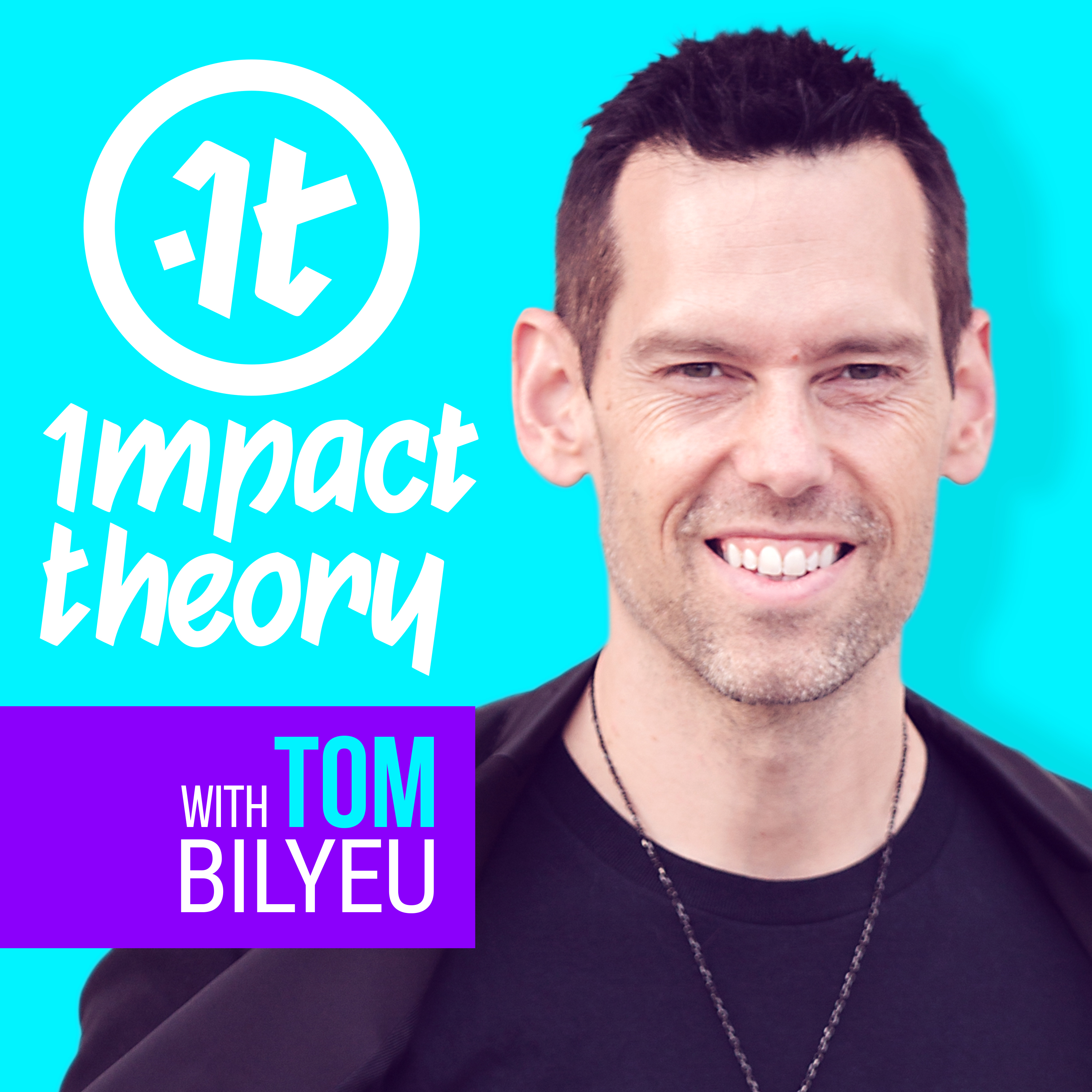 132 Ultra Successful Musician Explains How To Beat Anyone At Their