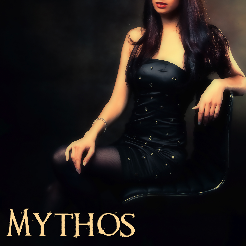 Lust │ Sex │ Leidenschaft │ Die wahre Lust der Frau ... Ein Mythos?
