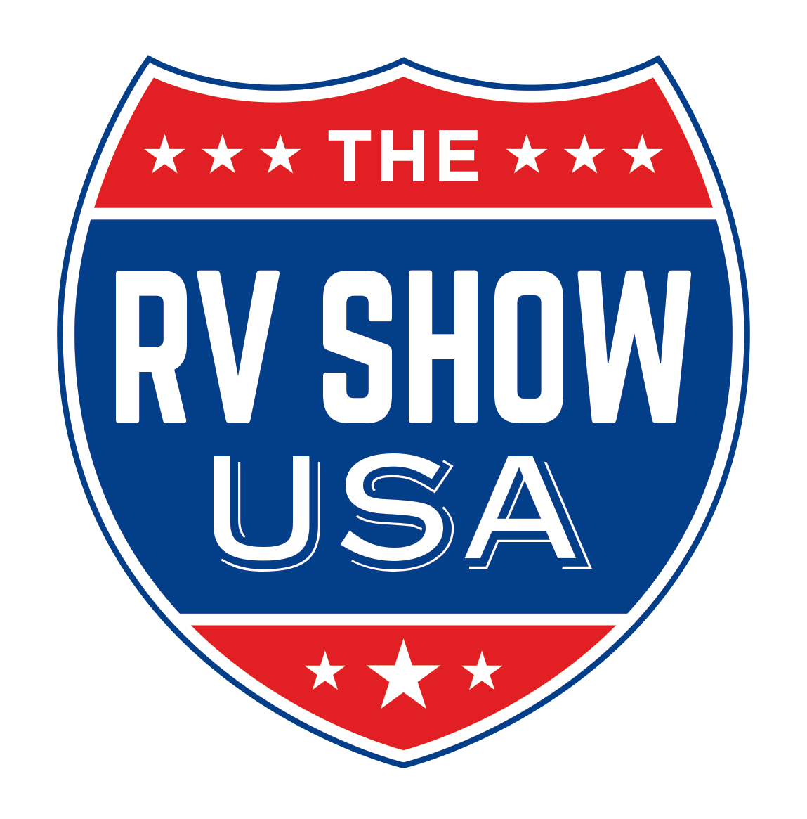 The RV Show USA Podcast | Listen via Stitcher for Podcasts