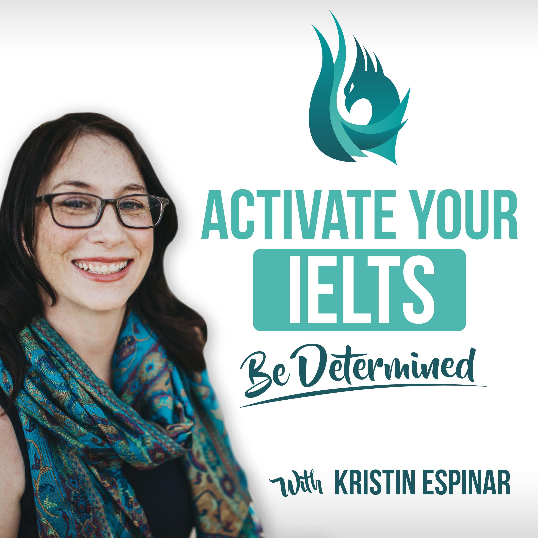 Best IELTS Test Prepcast Podcast Episodes | Most Downloaded