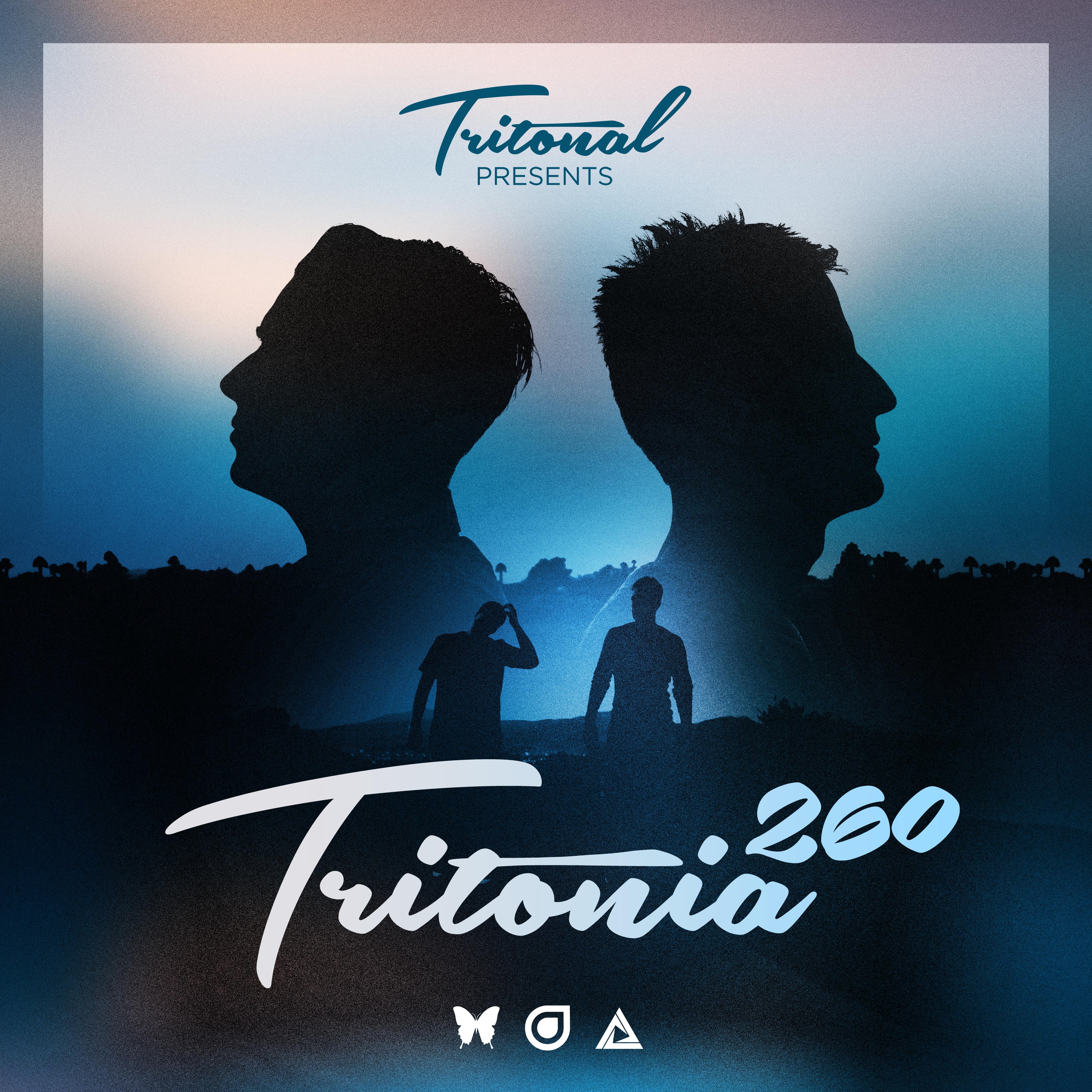 Tritonia | Podbay