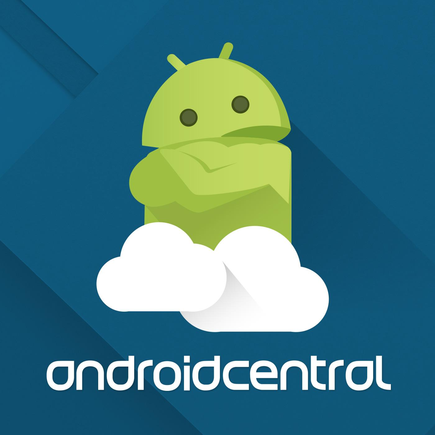 Android Central Podcast | Podbay