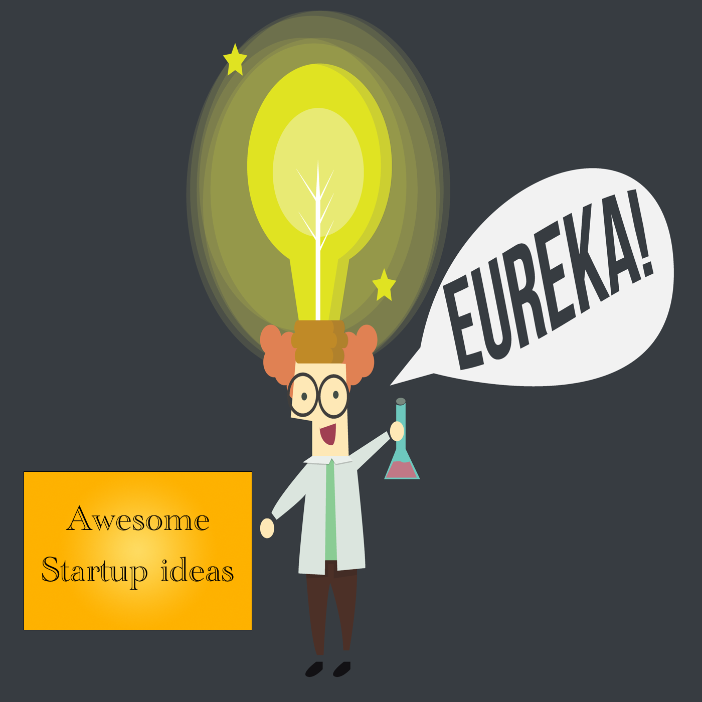 Stitcher For Awesome Via Listen Startup Podcasts Ideas