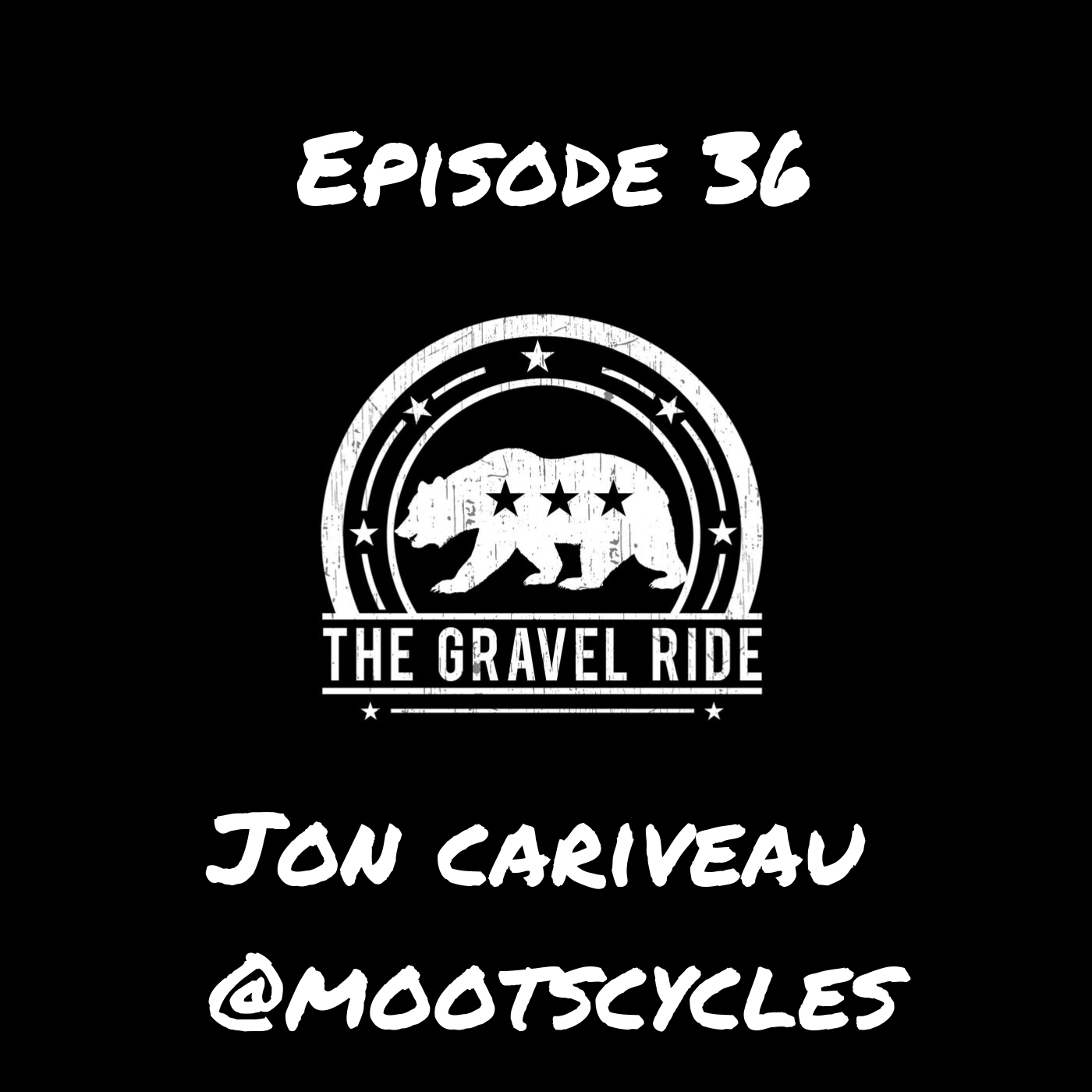 The Gravel Ride A Cycling Podcast Podbay