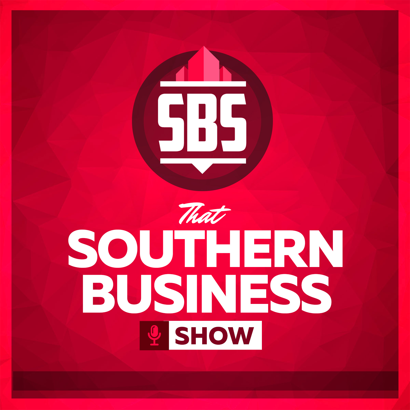 That Southern Business Show