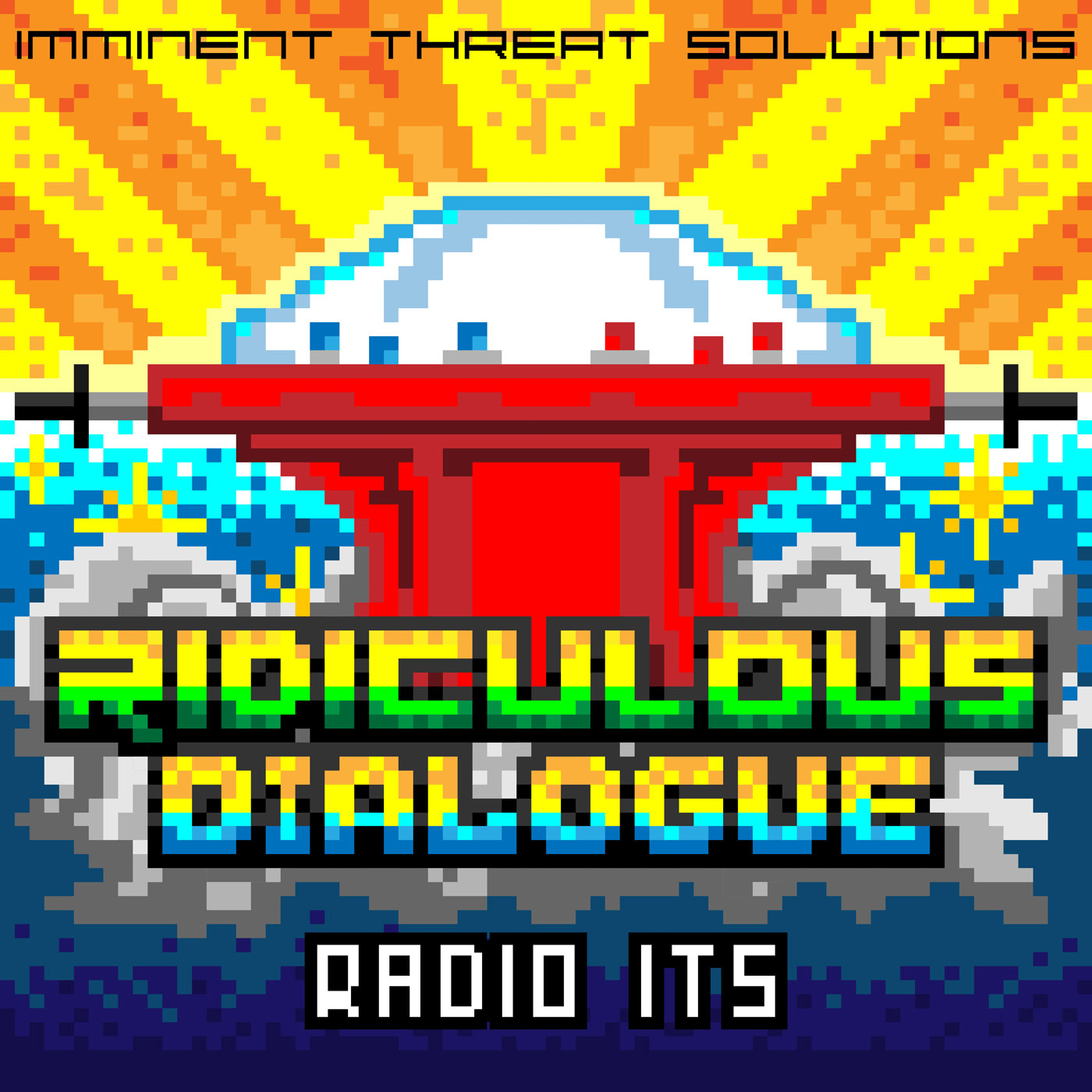 Ridiculous Dialogue Podcast Its Tactical How To Replace A Bathtub Faucet 63jpg Apps Directories