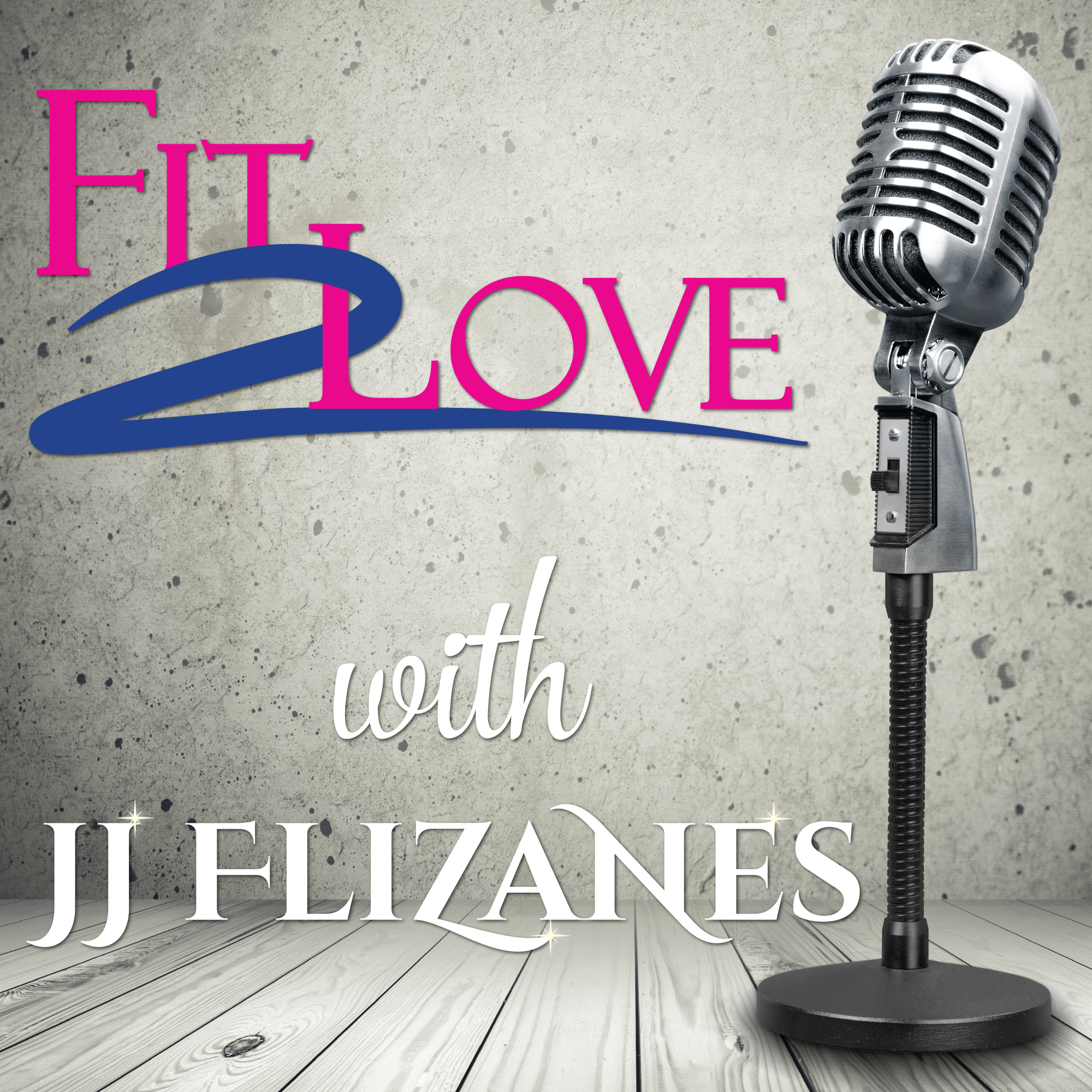 Fit 2 Love