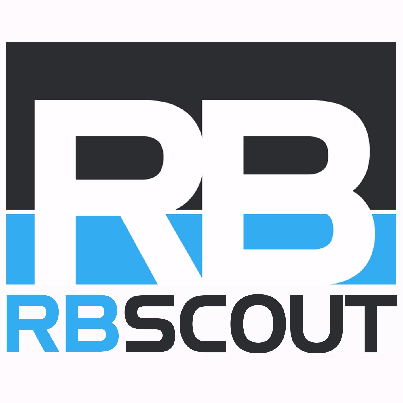 Best Episodes of RB Scout - Fantasy Football Podcast