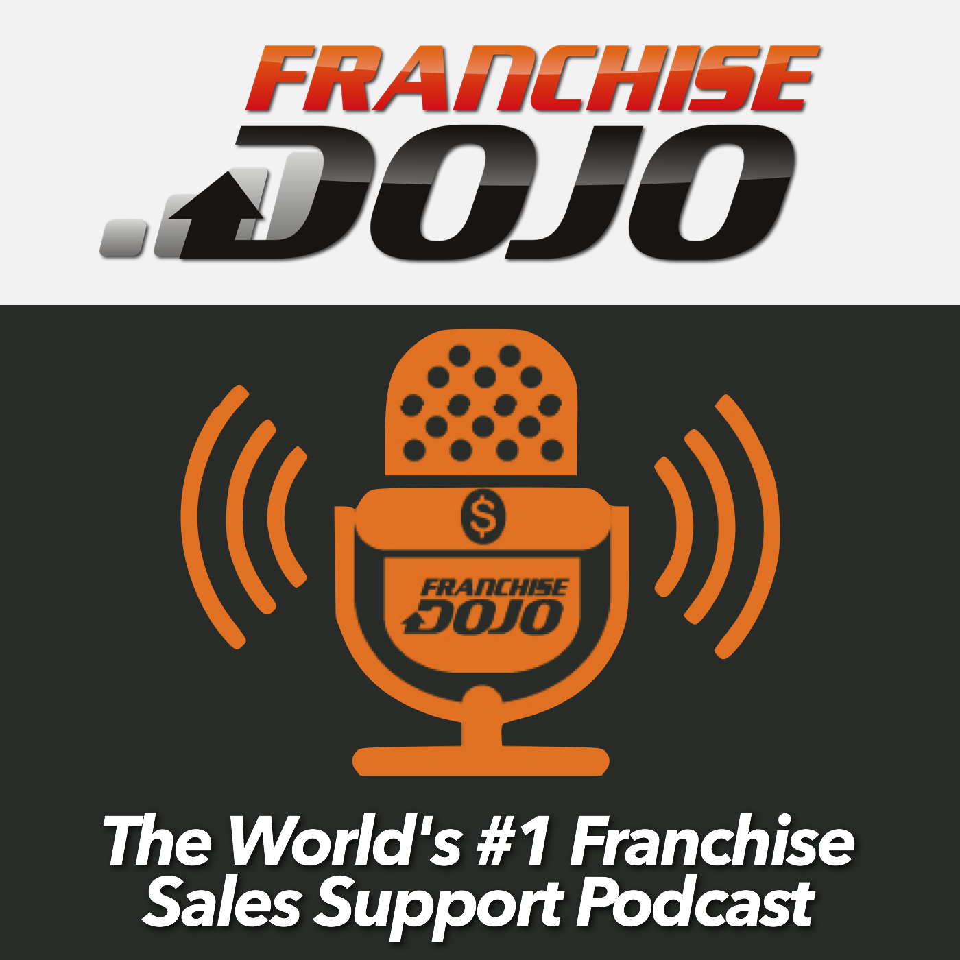 Franchise Dojo - Weekly Franchise Sales Support