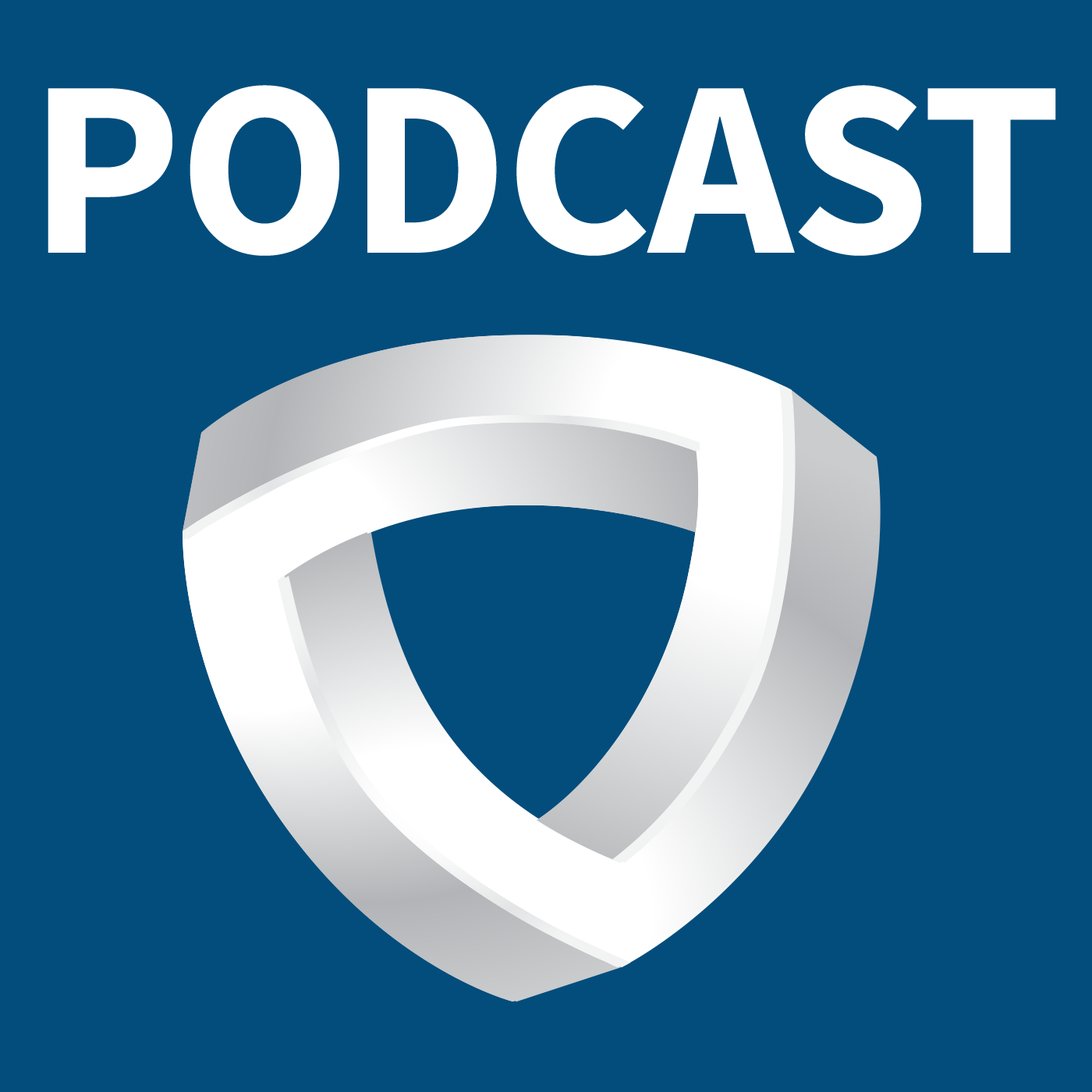 Society of Actuaries Podcasts Feed