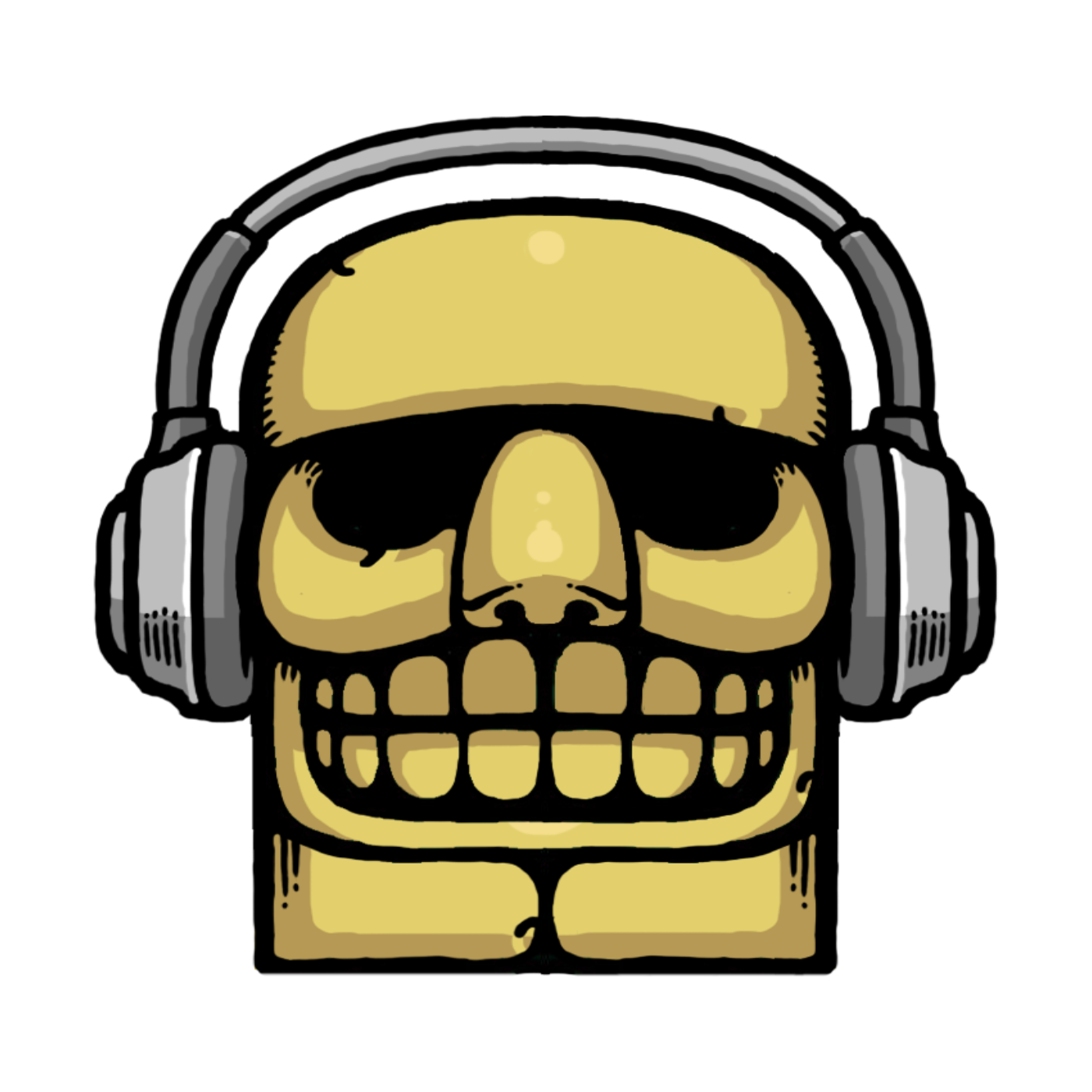 The Spelunky Showlike | Listen to the Most Popular Podcasts on OwlTail