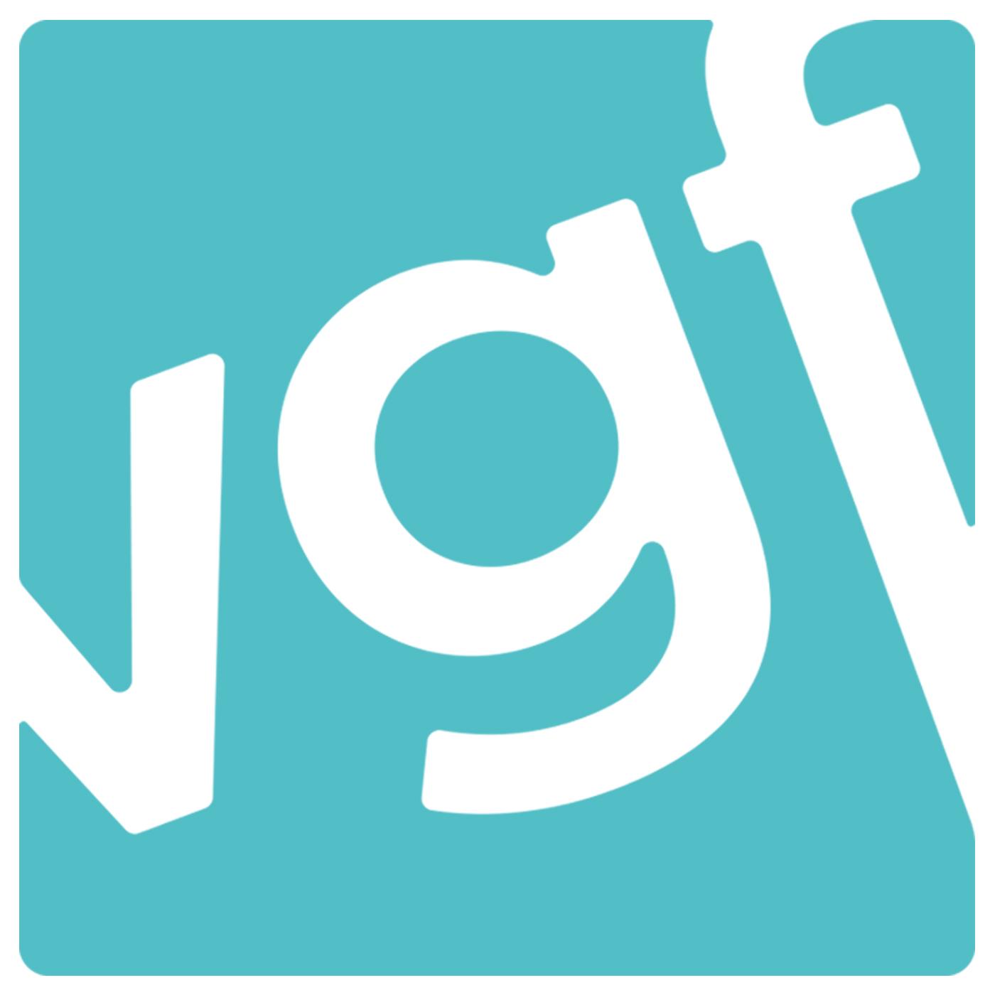VGF's Podcast