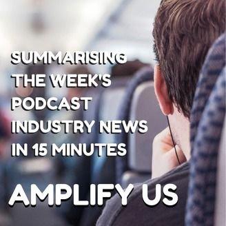 Amplify Us