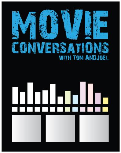 Movie Conversations
