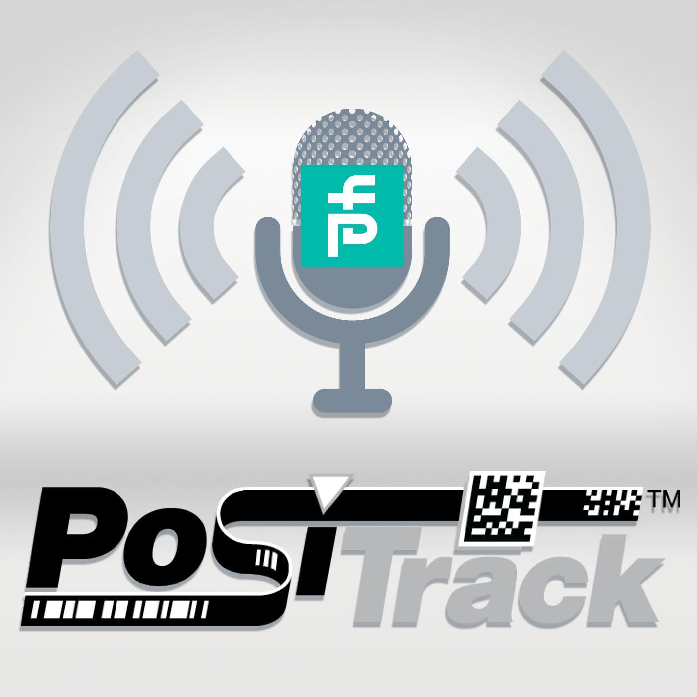 Pepperl+Fuchs PosiTrack Talk