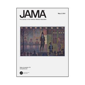 JAMA: 2012-05-02, Vol. 307, No. 17, Editor's Audio Summary