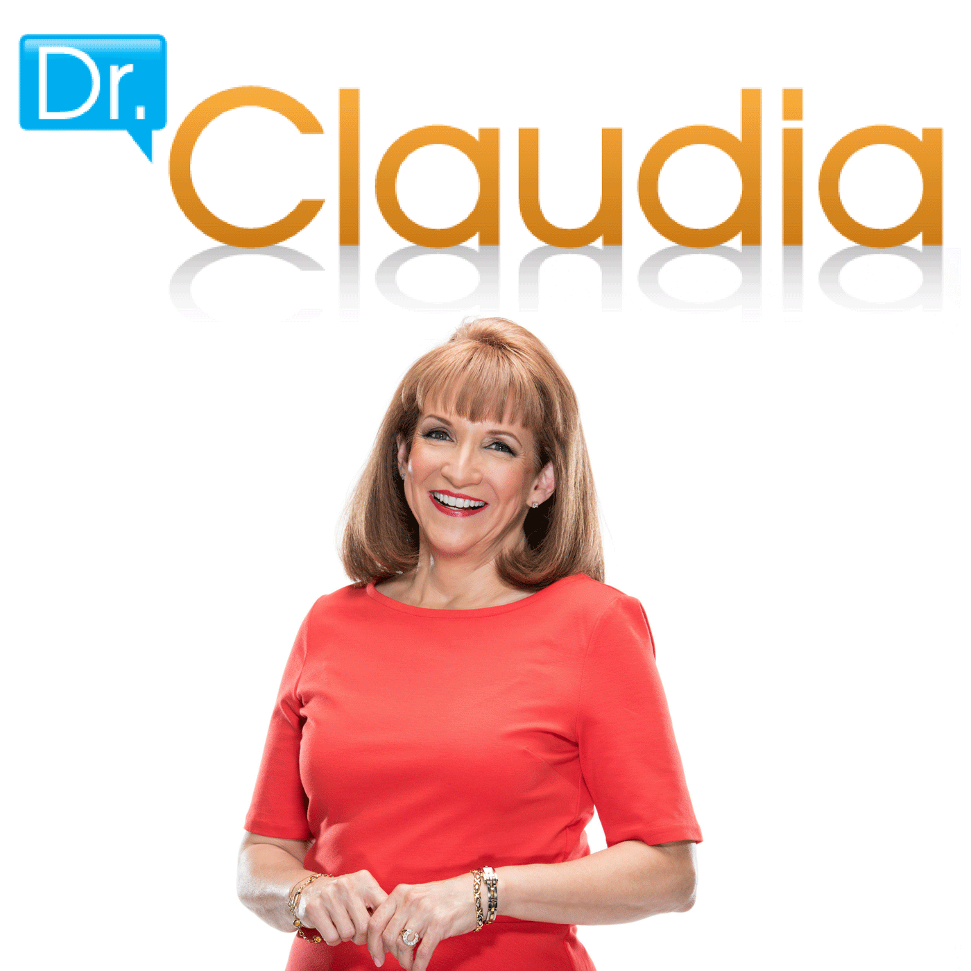 The Dr. Claudia Show