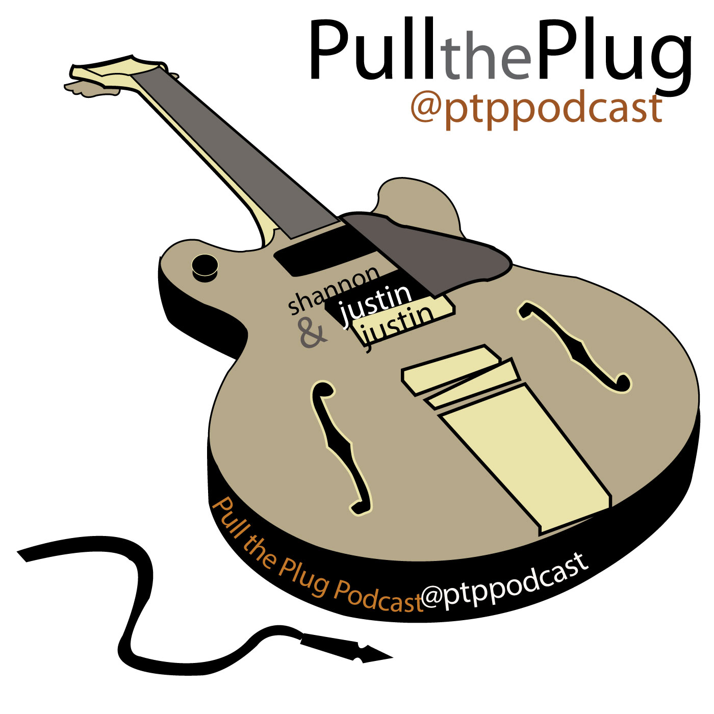 PTPPodcast