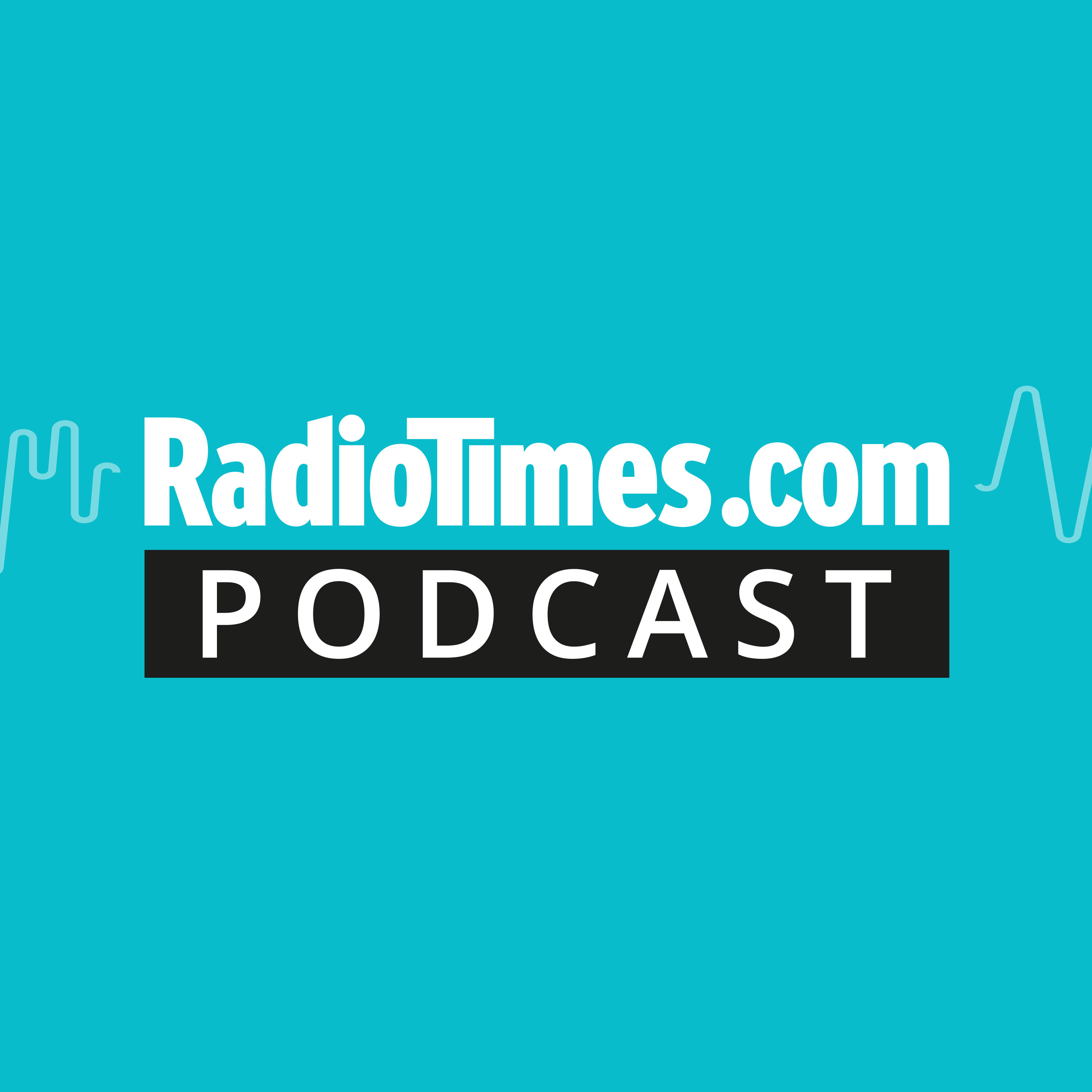 What Just Happened In Line Of Duty!? Radio Times podcast
