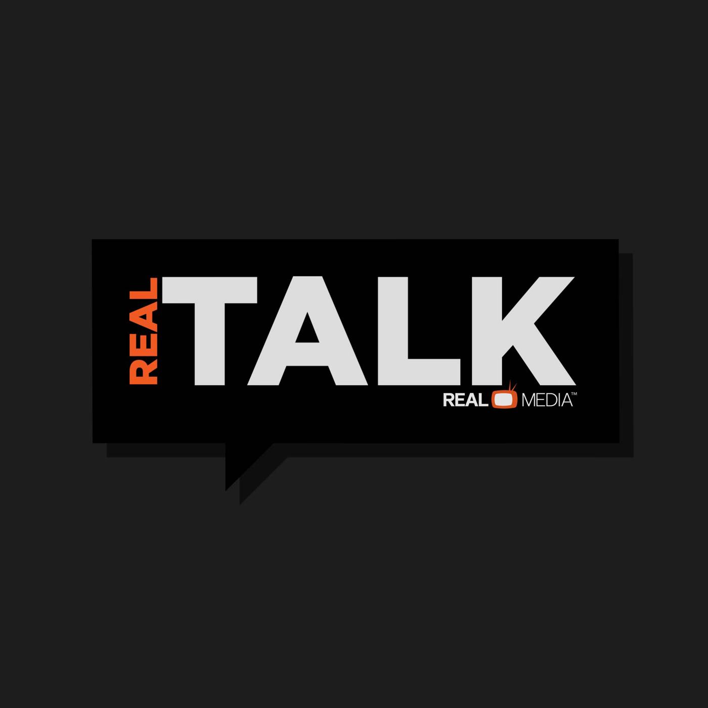 REALTALK with Real Media by info@realme com (info@realme com