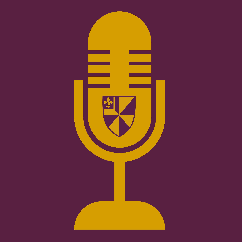 Cliff Harris - Town & Gown | Listen Notes