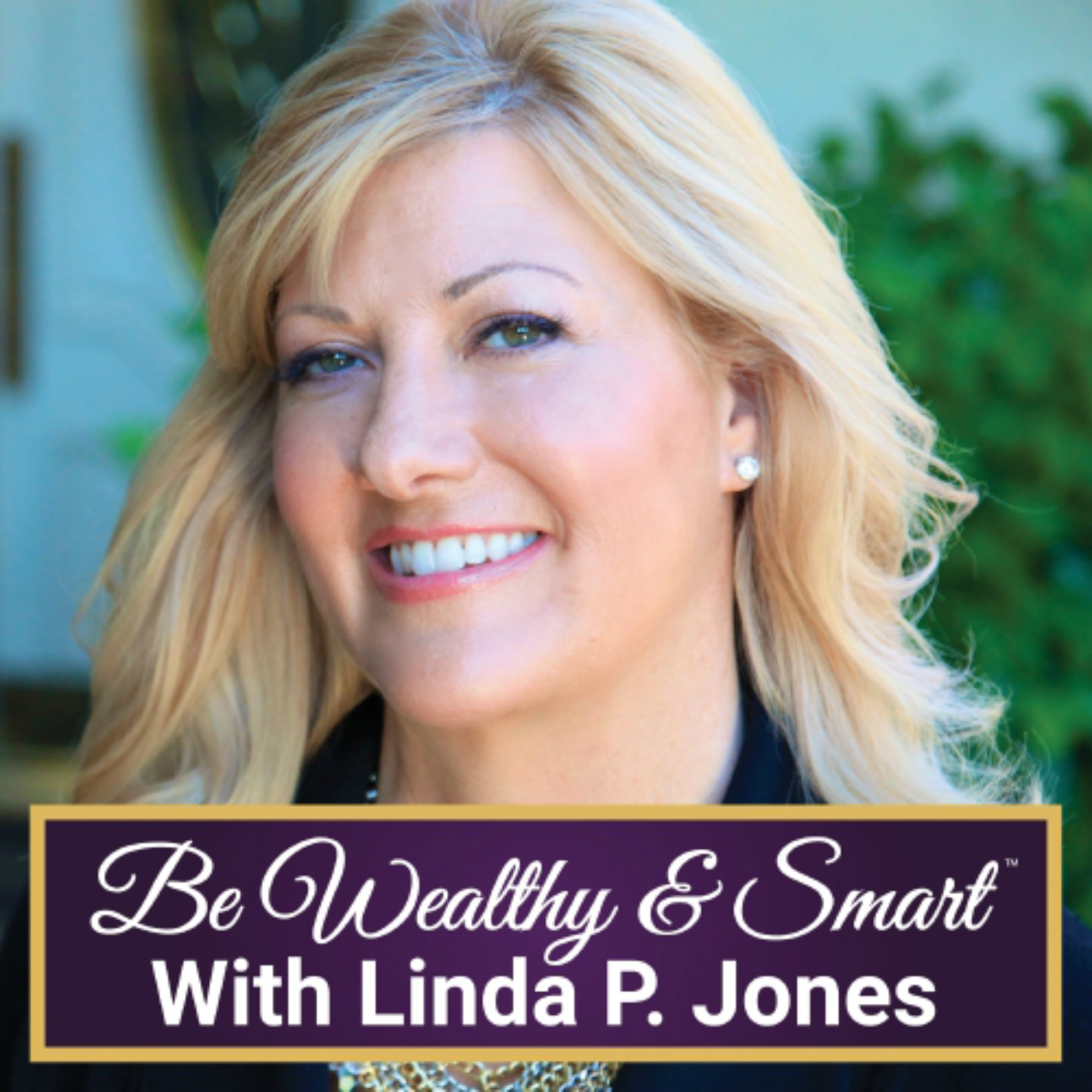 Be Wealthy & Smart | Money | Millionaire | Personal Finance | Invest | Stock Market | Mindset | Entrepreneur | Investing
