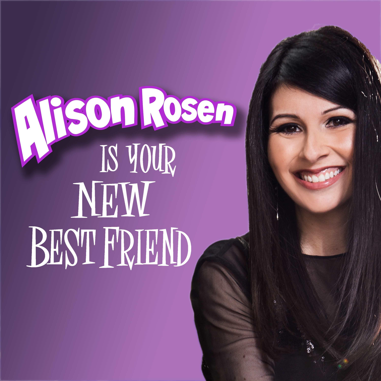 Alison Wheeler Hot ziplining, tv show hosting, wolf conservatoriesalison