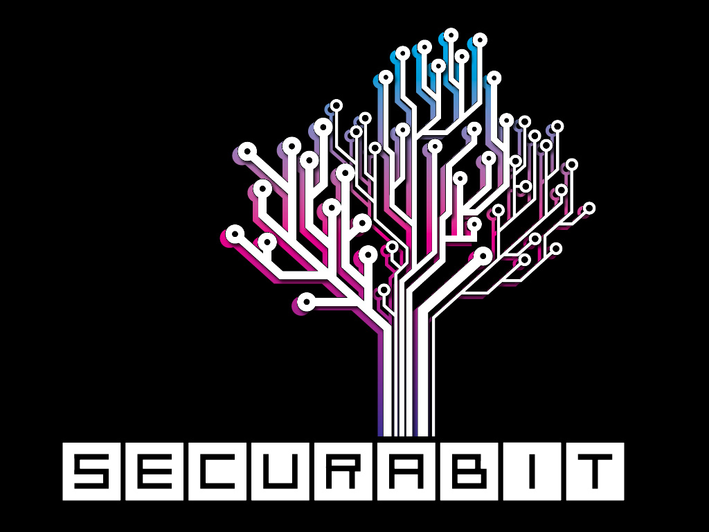 SecuraBit Episode 61: Reverse Engineering Malware with a