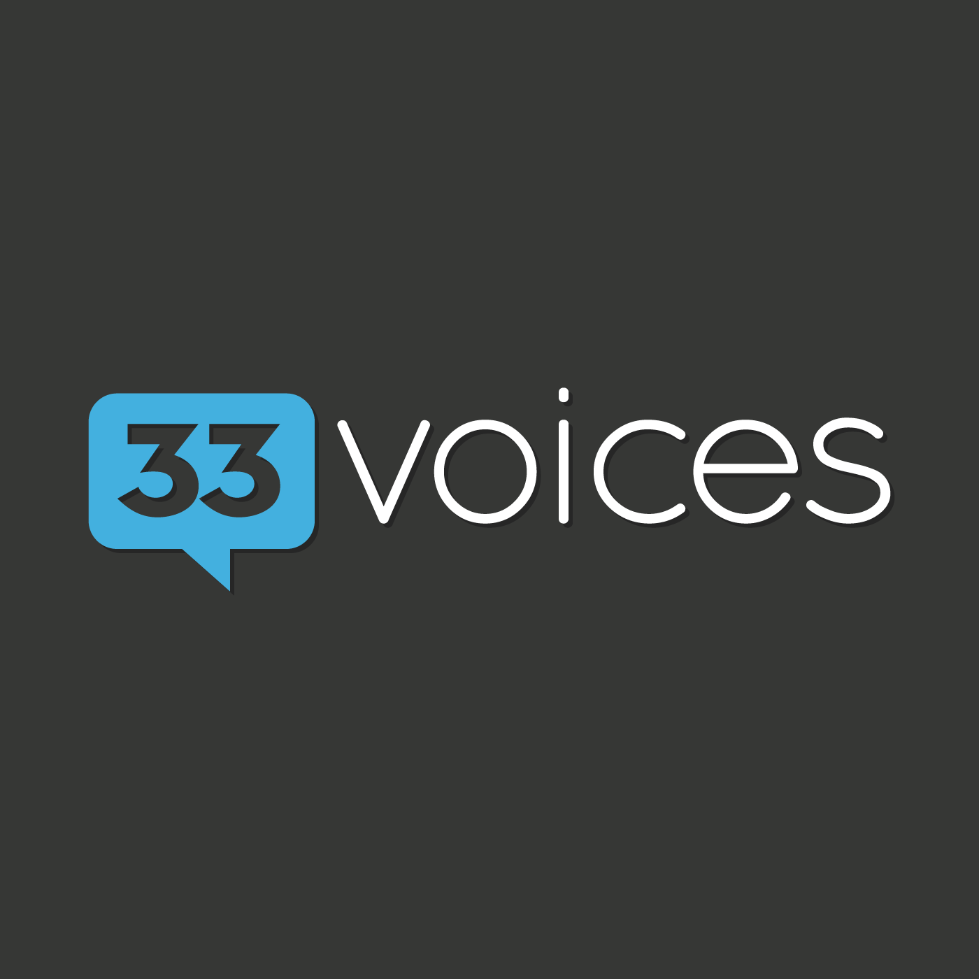 podcast thumbnail for '33voices | Startups & Venture Capital | Women Entrepreneurs | Management & Leadership | Mindset | Hiring & Culture | Branding & Marketing | Life Design'