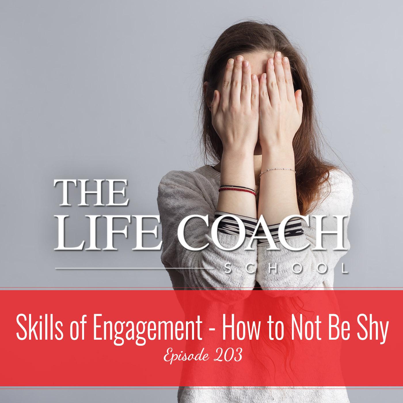 The Life Coach School Podcast Reviews   Podbay