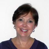 JAMA Internal Medicine 2014-09-29, Author Interview