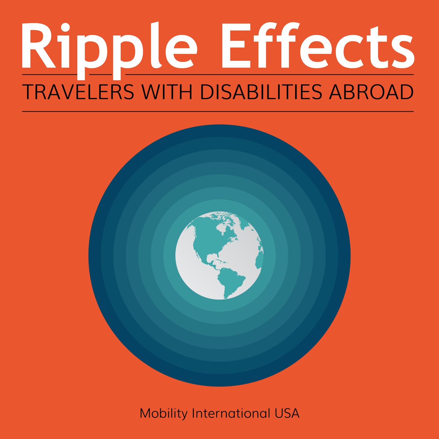 Ripple Effects