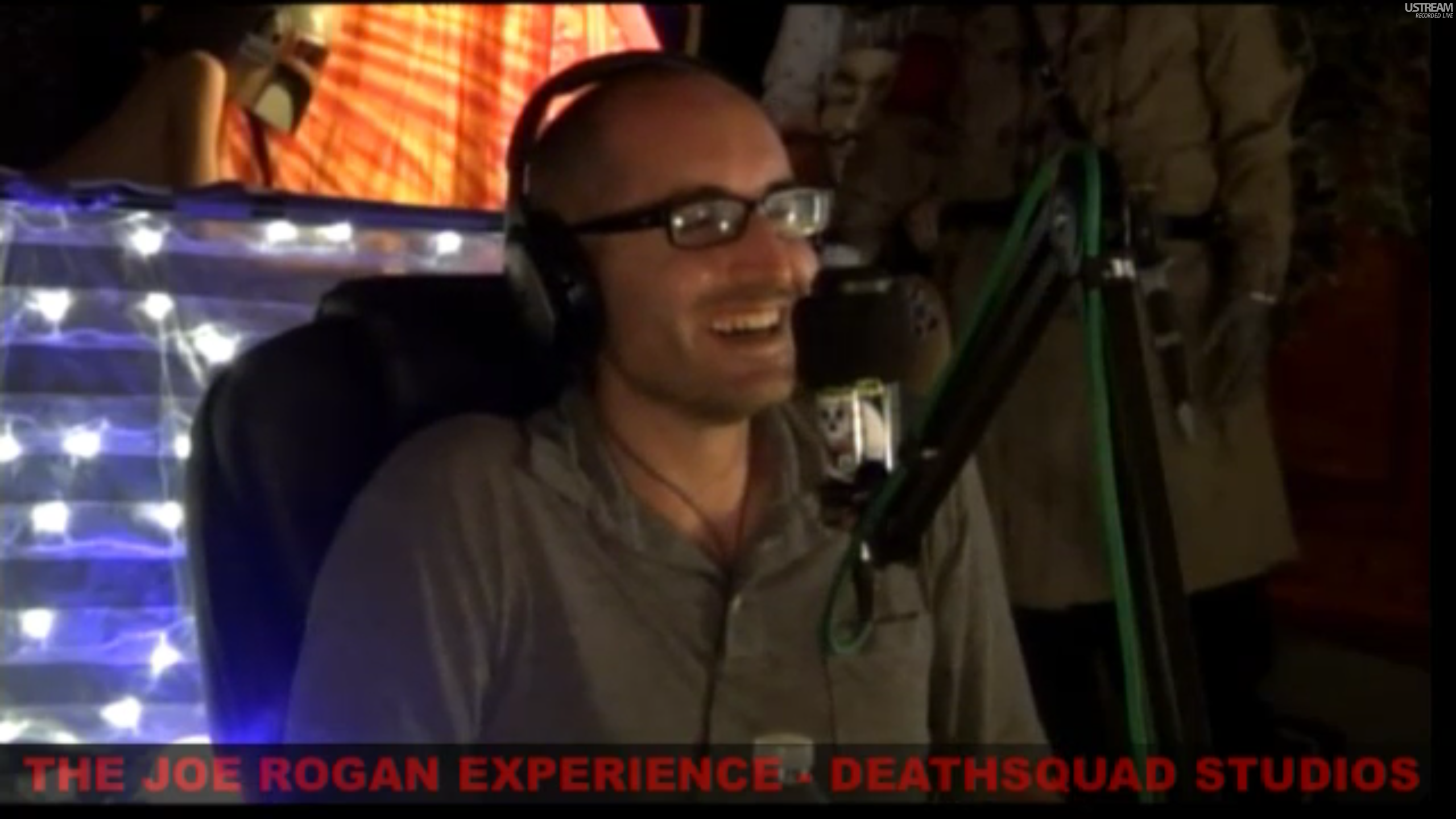 The Joe Rogan Experience #242 - Justin Halpern, Brian Redban