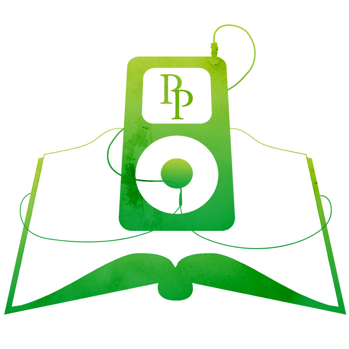 Papercuts Podcast