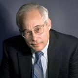 Donald M. Berwick Reflects on Medicare at 50