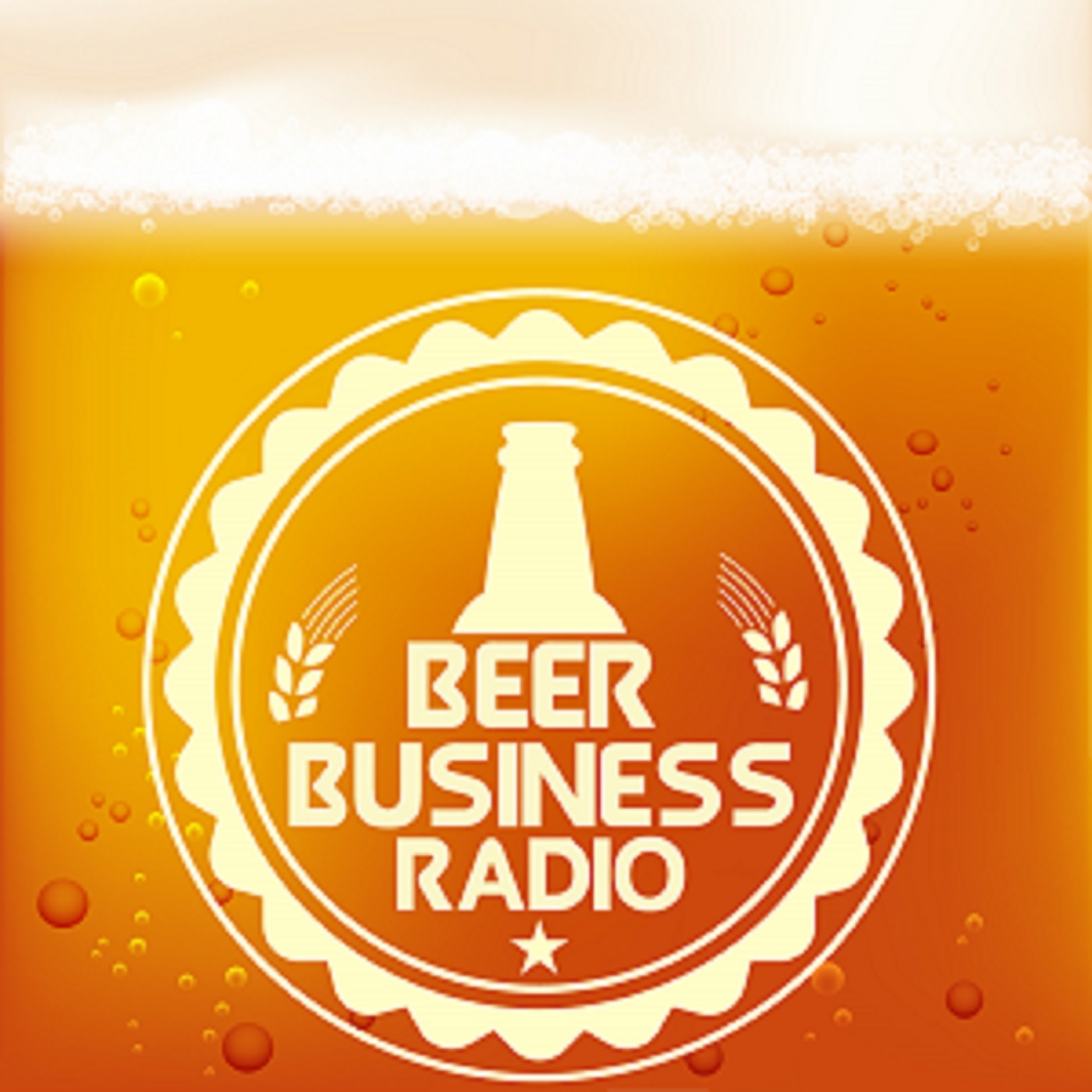 Beer Business Radio