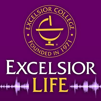 Excelsior Life